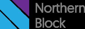 Northern Block | Self Sovereign Identity Solution Provider
