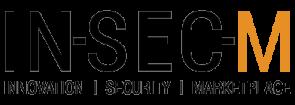 IN-SEC-M