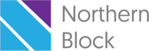 Northern Block | Self Sovereign Identity Solution Provider