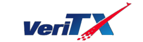 VeriTX_logo-slider