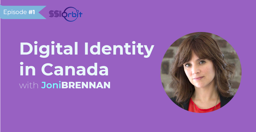 digital identity in canada