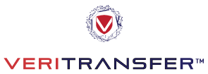 logo-slider_veri-transfer
