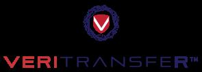 logo-slider_veri-transfer