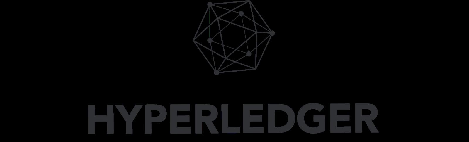 Hyperledger-logo