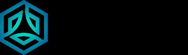 LOGO_horizontal_v2x600x176