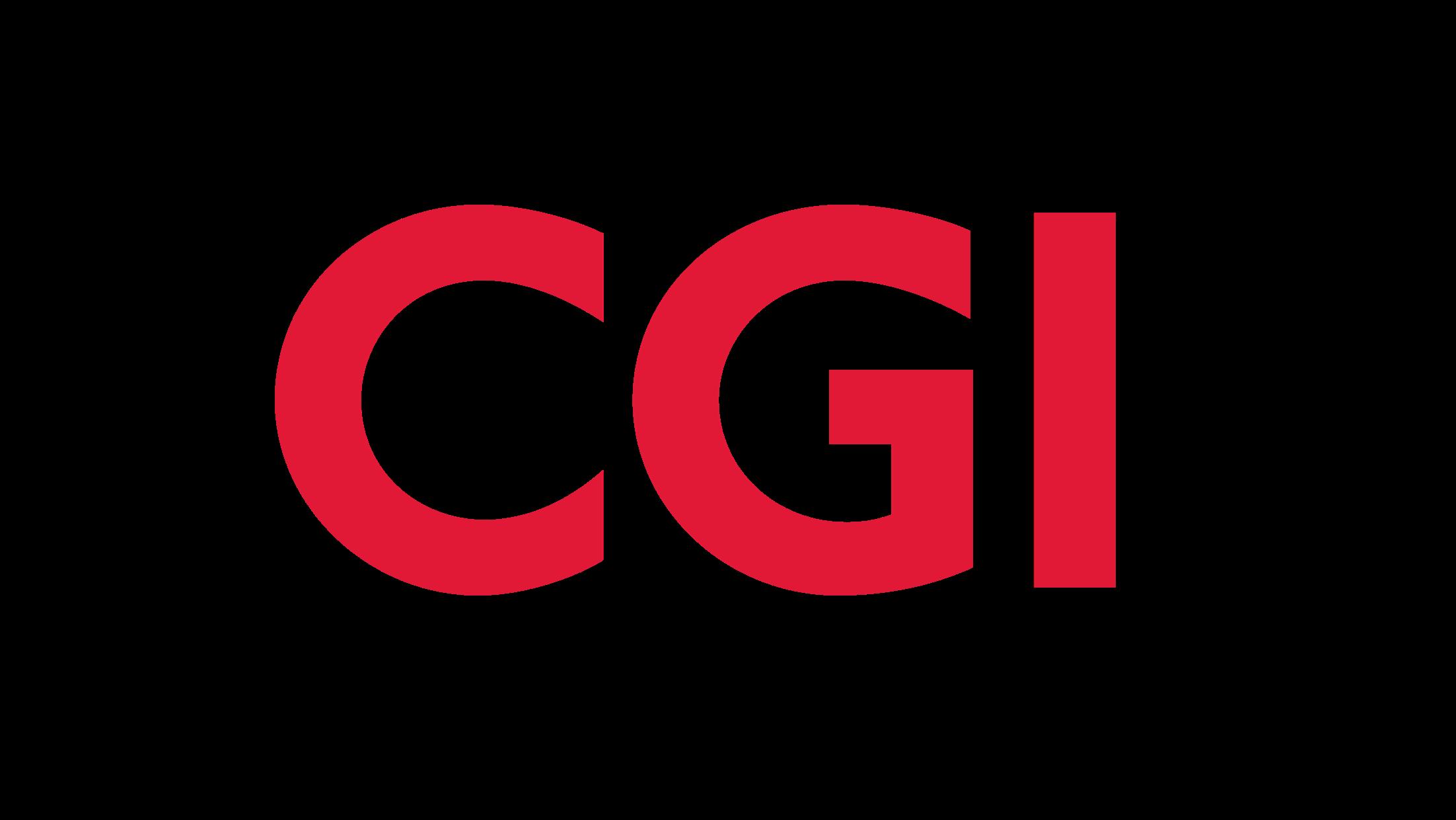 home logo cgi